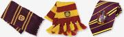 abbigliamento Harry Potter