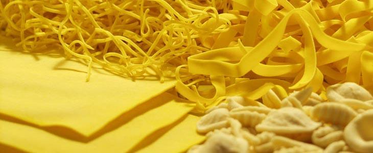 Stadter rullo professionale per pasta fresca in legno - Impastatrice per pasta fatta in casa ...