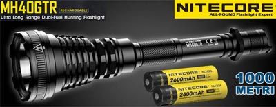 LED flashlights, Fenix Light, Nitecore, Jetbeam, tactical flashlight, military flashlight, flashlight hunting, sale