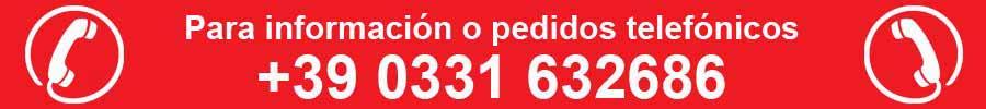 Llame Ahora!