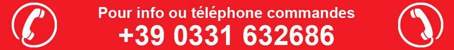 Appelle Maintenant!