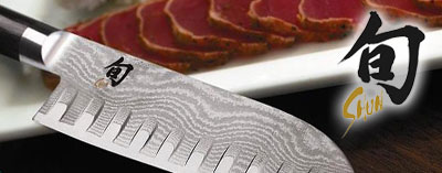 Küchenmesser, Messer Profi-Kochmesser