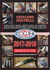 Knives Catalogue 2017-2018