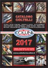 Coltelleria Collini Messer Katalog 2017