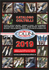 Coltelleria Collini Messer Katalog 2019