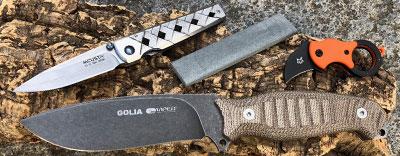 Coltelli, coltello, coltelli collezione, coltelli militari, vendita