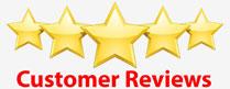 Clicca per vedere le recensioni dei prodotti