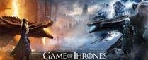 Prodotti tratti da film, Harry Potter, Game of Thrones, Il Signore degli Anelli