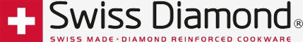Swiss Diamond International