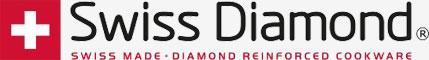 Swiss Diamond International