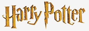 prodotti Harry Potter