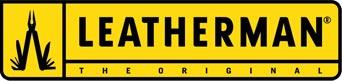 Leatherman Tool multiuso