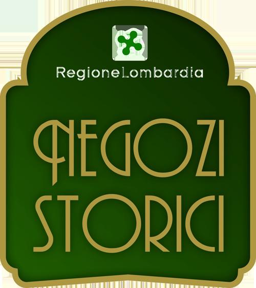 negozio storico Coltelleria Collini