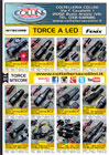 2015 Flashlights Catalogue