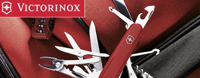 Victorinox multi tools
