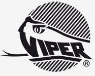 Viper knives